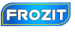 FROZIT Bakery Products