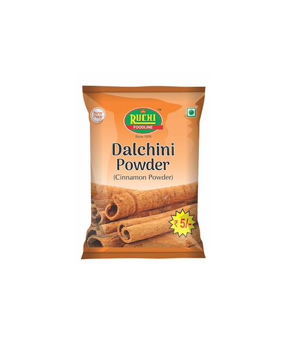 Dalchini Powder Sachet